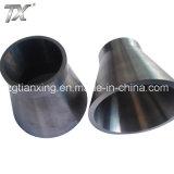 Alta boccola del carburo di tungsteno di resistenza all'usura per la perforatrice
