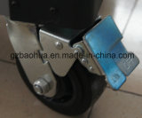 Ferramenta Gabinete / Liga de alumínio e caixa de ferramentas de ferro Fy-909
