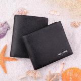 新式のPopular Modern Soft PU Leatherデザイン女性女性方法ハンドバッグ(0115)