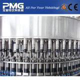 Máquina de rellenar de calidad superior del agua potable para la cadena de producción embotelladoa