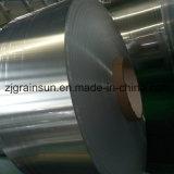 Aluminiumlegierung-Ring für Computer--Fertigungsindustrie