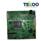 Fabricante OEM Prototype PCB Board Assembly PCBA