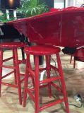9 van de Piano van de Staaf van het Overleg van de Grote voeten Piano Hg-275er van de Staaf