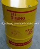 Óleo de lubrificação do petróleo do compressor de ar para o compressor de ar do parafuso de Fusheng