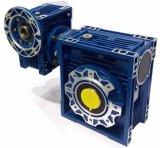 Stille-Getriebe für Keramik-Produktionszweige