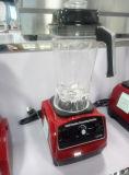 2016 새로운 고품질 2.0L 얼음 깨는 기구 믹서