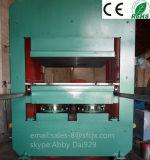 Hydraulische Presse/Gummivulkanisierenpresse/aufbereitende Gummimaschine