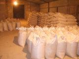 Alimentation de poissons de farine de poisson de protéine de la pente 65% d'alimentation pour la fabrication animale de la Chine de bétail de volaille