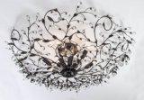 ULの装飾的な天井ランプ
