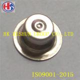 OEMの深く引かれた部品、中国(HS-DP-002)からの予備品