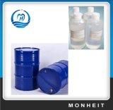 1-Methyl-2-Pyrrolidone (NMP) utilisé en tant que liquide de membrane de dessalement d'eau de mer