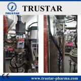 Materiale da otturazione del tubo e macchina ad alta velocità di sigillamento