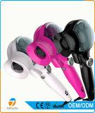 Neuer Haar Slaon Art-automatischer schneller Brennschere Showliss Dampf-automatisches Haar-Lockenwickler-Haarpflegemittel-Haar-Winden
