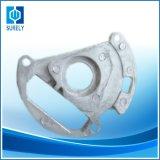 Части автомобиля высокой точности CNC подвергая механической обработке частями алюминиевой отливки