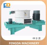 Molino de alimentación superior del pulverizador del grado Swfl82 para el pulverizador ultrafino del pienso (SWFL110)
