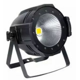 PARIDADE UV do diodo emissor de luz da ESPIGA de PAR64 100W para o estágio (ICON-A059)