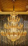 Verlichting van de Tegenhanger van Phine de Luxueuze voor Hotel en Restaurant