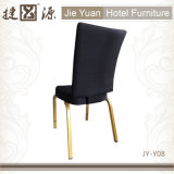 Rock Back Hotel Conference Room Meeting Chair (JY-Y08)