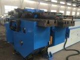 Máquina de dobra hidráulica da tubulação