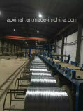 Hot Dipped Galvanized Wire 7kgs - 500kgs/Coil