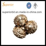 [هيغقوليتي] [روك بيت] صاحب مصنع من الصين