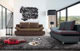 Wohnzimmer FunktionsSofabed mit grossem Kasten