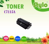 Laser-Toner-Kassette C7115A für HP-Drucker Laserjet