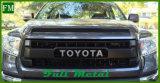 voor de Toendra 2014 van Toyota en omhoog PROTraliewerk Trd