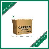 Foldable波形のカートンボックス指定(FP0200050)