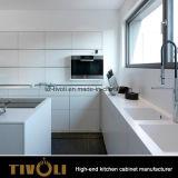 목욕탕 내각과 Ktichen 내각은 점화 Tivo-D0043h로 주문 설계한다