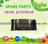 Cabeza de impresora F152000 para la pista a base de agua de la impresora de Epson R800