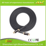 Hight Quality 6FT HDMI Cable 1.4V 3D