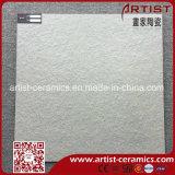 Antislip плитка настила R11 на размере 600X600mm для экстерьера и интерьера