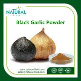 高品質の最もよい価格の黒のニンニクのエキス、黒いニンニクのエキスの粉