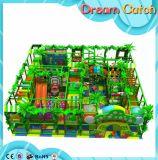 Campo de jogos interno para o centro do centro de dia de Chilren com melhor venda