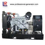 強制水60Hz 60kw冷却のディーゼル発電機