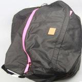 Перемещения хозяйственных сумок сумки женщин мешок большого напольного Nylon большой