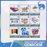 Korea-Qualitätslaser-Hologramm-Wärmeübertragung-Vinyl Rolls