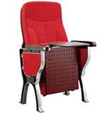 高品質の熱い販売の講堂の椅子