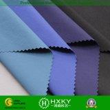 Nylon ткань Spandex 70d+40d для напольной куртки