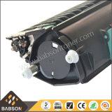De compatibele Zwarte Toner Levering Manufacurer van de Fabriek van Lexmark van de Patroon E260 direct