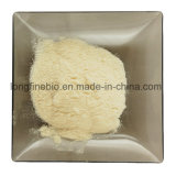 99% Deca Durabolin / Nandrolona Deca / Decanoato de Nandrolona CAS # 360-70-3