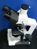Microscopio del laboratorio de la alta calidad (HP-BM800)