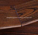 아카시아 목제 일반 관람석 박층으로 이루어지는 마루의 급료 나무
