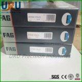 Tragen (H204 H205 H206 H207 H208 H209 H210 H211 H212 H213 H214 H215 H216 H217 H218 H219 H220 H221 H222 H2305 H2306 H2307 H2308)