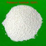 高品質の農業肥料は白い粉/カリウムの硫酸塩を浸す