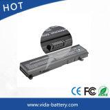 Nuova batteria del computer portatile del rimontaggio per Toshiba PA3399u-1brs PA3399u-1bas PA3399u-2bas PA3399u-2brs