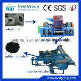 يشبع آليّة إطار العجلة متلف/يستعمل إطار العجلة متلف لأنّ عمليّة بيع