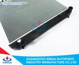 Het AutoAluminium van de auto voor de Radiator van Toyota voor OEM 16400-67100