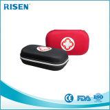 承認される医学の救急箱袋セリウムのFDAは移動する